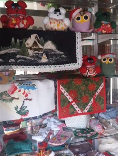 artesanato BLÊNIA LOUREIRO TORRES 20161126_102540 (485x640)