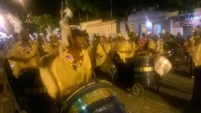 carnaval 2016 erus bateria 04