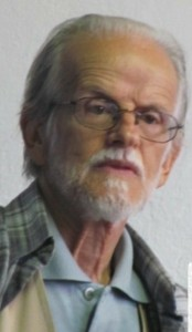 Mauro de Queiroz